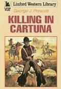 Killing in Cartuna