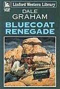 Bluecoat Renegade