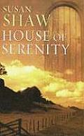 House of Serenity