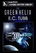 The Green Helix
