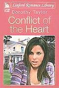 Conflict of the Heart