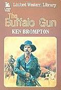 The Buffalo Gun