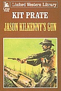 Jason Kilkenny's Gun