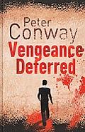 Vengeance Deferred