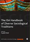 The ISA Handbook of Diverse Sociological Traditions