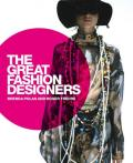 Great Fashion Designers (10 Edition)
