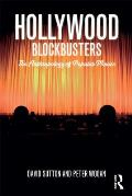Hollywood Blockbusters: The Anthropology of Popular Movies
