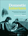 Domestic Interiors