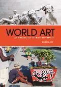 World Art