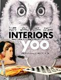 Interiors by Yoo: Imaginative, Individual and Rare - Like You