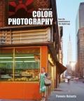 The Genius of Color Photography: From the Autochrome to the Digital Age