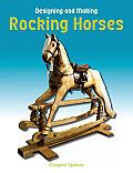 Designing & Making Rocking Horses