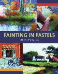 Painting in Pastels (11 Edition)
