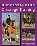 Understanding Dressage Training