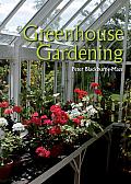 Greenhouse Gardening