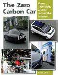 Zero Carbon Car Green Technology & the Automotive Industry