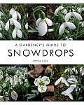A Gardener's Guide to Snowdrops