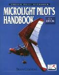 Microlight Pilots Handbook 8th Edition