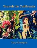 Travels in California
