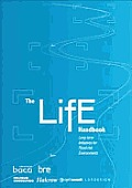 The Life Handbook: Long-Term Initiatives for Flood-Risk Environments (Ep 97)
