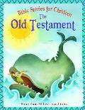 The Old Testaments. Vic Parker