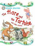The Hare and the Tortoise and Other Stories. Editor, Belinda Gallagher
