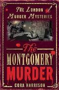 Montgomery Murder