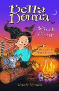 Bella Donna: Witch Camp