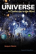 The Universe: A Challenge to the Mind