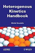 Heterogeneous Kinematics Handbook