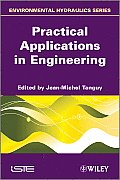 Practical Applications in Engineering