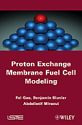 Proton Exchange Membrane Fuel Cells Modeling