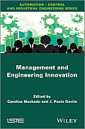 Management and Engineering Innovation (Iste)