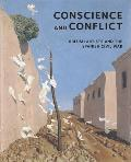 Conscience and Conflict: British Artists and the Spanish Civil War: Conscience and Conflict
