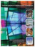 The UK Church Fundraising Handbook