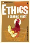 Ethics: A Graphic Guide