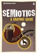 Introducing Semiotics (10 Edition)