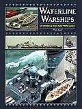 Waterline Warships: An Illustrated Masterclass