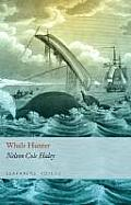 Seafarers' Voices    Whale Hunter