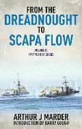From the Dreadnought to Scapa Flow #4: From the Dreadnought to Scapa Flow: Volume IV: 1917, Year of Crisis