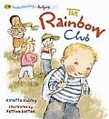 The Understanding... the Rainbow Club