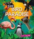 Bird Paradise. Terry Jennings