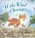 Storytime: If the Wind Changes