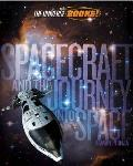 Universe Rocks: Spacecraft and the Journey Into Space