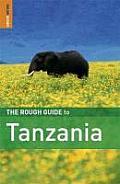 Rough Guide to Tanzania