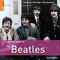 Rough Guide The Beatles 3