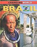Brazil (Changing World)