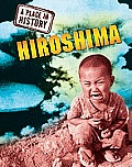 Hiroshima (Place in History)