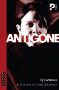 Antigone (09 Edition)