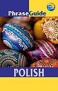 PhraseGuide Polish